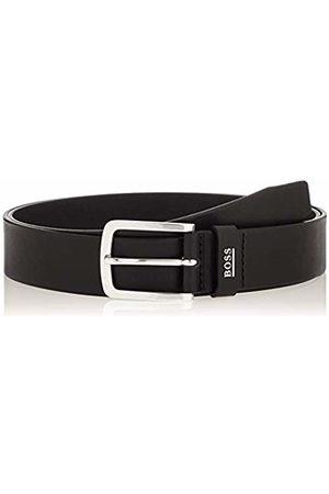 HUGO BOSS Men's Jor-logo_sz35 Belt
