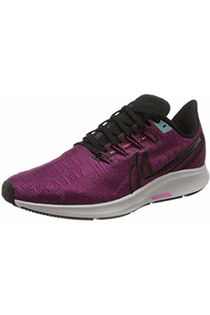 Nike Women's W AIR Zoom Pegasus 36 PRM Running Shoes