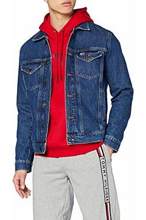 Tommy Hilfiger Men's Regular Jacket ALNM Sports
