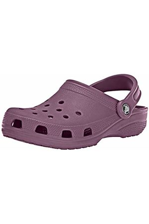 Crocs Classic Unisex Adults T-Bar Pumps