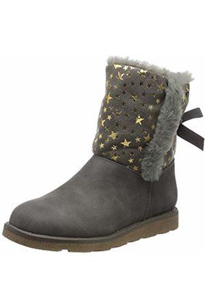 Indigo Girls' 464 088 Slouch Boots