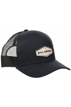 Billabong Men's Walled Trucker Head Wear