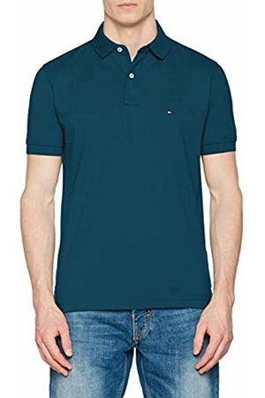 Tommy Hilfiger Men's Tommy Regular Polo Shirt
