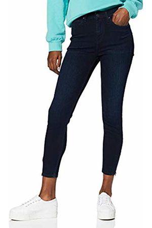 Lee Women Skinny - Women's Scarlett High Zip Skinny Jeans