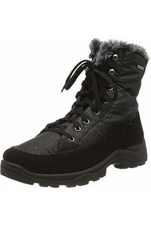 Rohde Women's Arosa Snow Boots