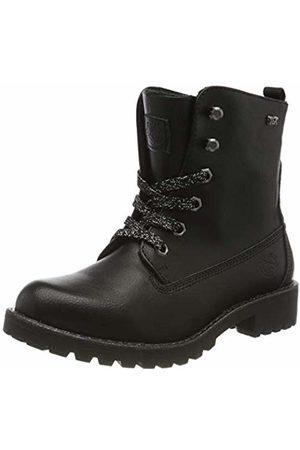 Indigo Girls' 461 077 Biker Boots, ( 006)