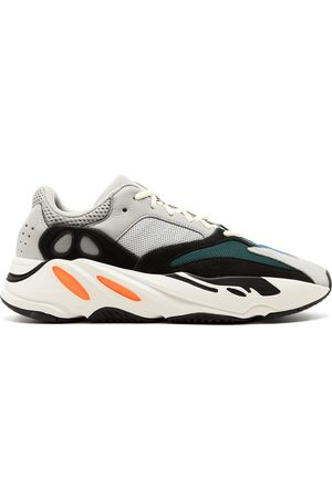 adidas Yeezy Boost 700 Wave Runner sneakers