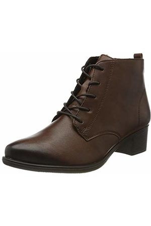 Remonte Women's R5176 Ankle Boots, (Brasil/Brasil 25)