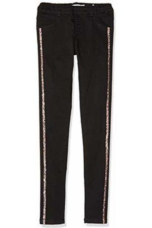 Name it Girl's Hose Eric Megaflex Trouser