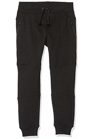 Name IT NOS Boys Nitbamgo Reg//R TWI Ca Pant M NMT Trousers