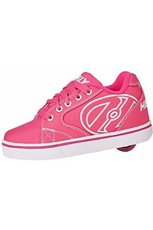 Heelys Shoes - Unisex Kids Fitness Shoes, (Hot / 000)