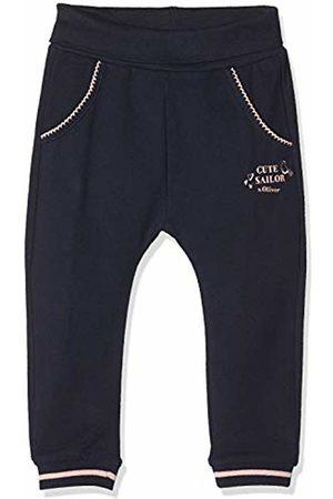 s.Oliver Baby Girls' 59.911.75.5068 Leggings