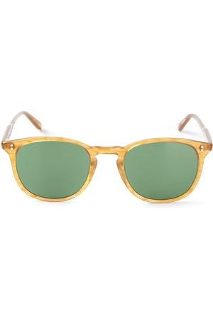 GARRETT LEIGHT Kinney' sunglasses