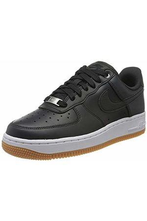 Nike Women's WMNS Air Force 1 '07 PRM Basketball Shoes