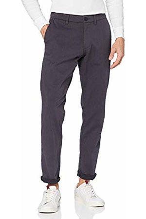 Esprit Men's 089ee2b009 Trouser