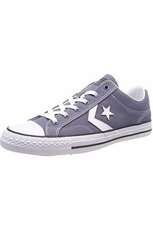 Converse Unisex Adults Player Star Ox Sneaker