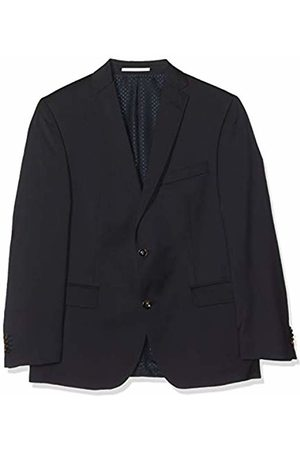 Carl Gross Men CG Steven SS-60-048N1 Suit Coat, (63)
