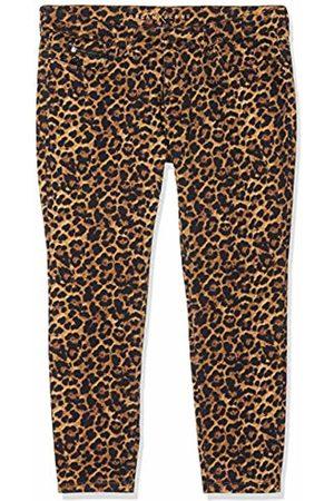 Mac Women's Dream Slim Straight Jeans