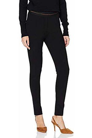 Taifun Women's 421014-16701 Trouser