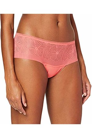 Wonderbra Fabulous Feel Shorty Short Brief Knickers W06TH