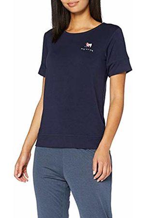 Joules Women's Billie Pyjama Top