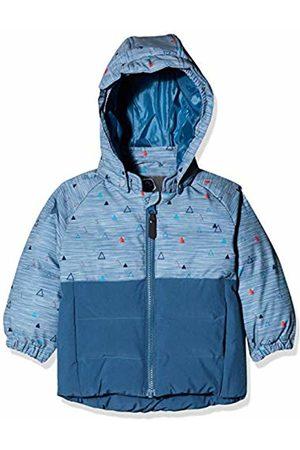 Color Kids Baby Mini Padded Winterjakke Jacket
