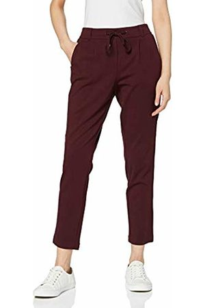 s.Oliver Women's 14.911.76.5376 Trousers