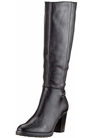 Caprice Women's Verdana High Boots, ( Nappa 22)