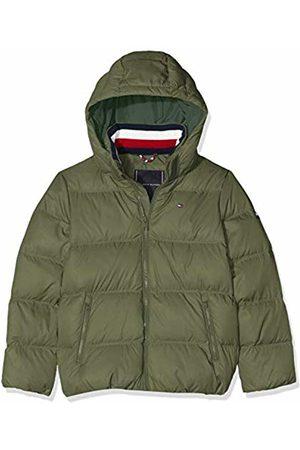 Tommy Hilfiger Boy's Essentials Down Jacket