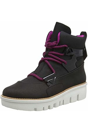 FitFlop Women's Glace Ankle Boots