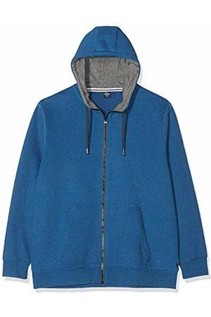 s.Oliver Men's 15.912.43.5881 Sweat Jacket