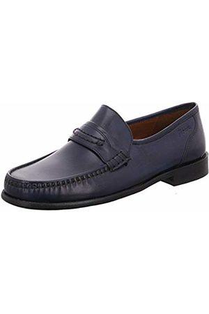 Sioux Men's Como Loafers