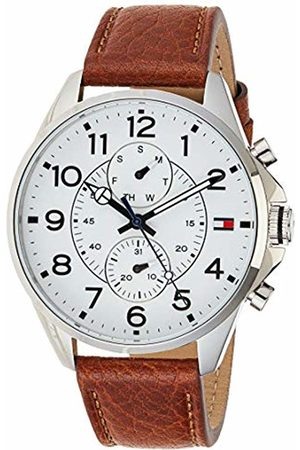 Tommy Hilfiger Mens Quartz Watch
