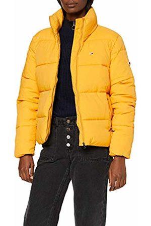 Tommy Hilfiger Women's Tjw Modern Puffa Jacket