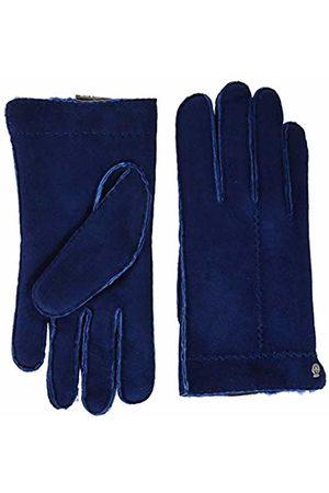 Roeckl Flechtnaht Gloves