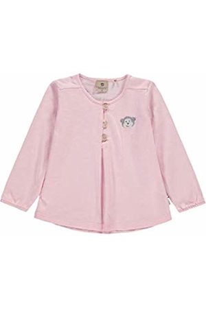 Bellybutton mother nature & me Baby Girls' Bluse 1/1 Arm Blouse|