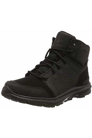 DC Shoes (DCSHI) Men's Torstein-Urban Winter Boots Slouch, ( / / )