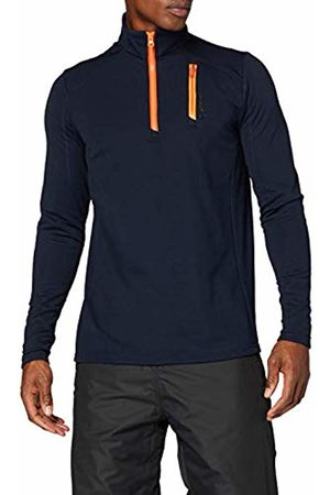 Brunotti Men's Pintall Fleece, Men, 1921019185