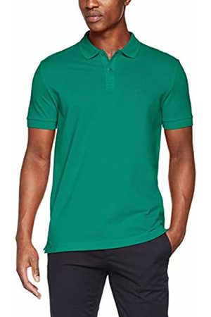 HUGO BOSS Men Polo Shirts - Men's Piro Polo Shirt