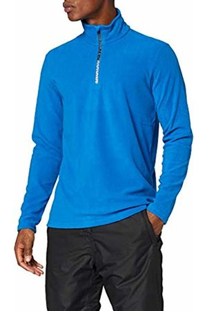 Brunotti Tenno Fw1920 Men's Fleece, Men, 1921019193