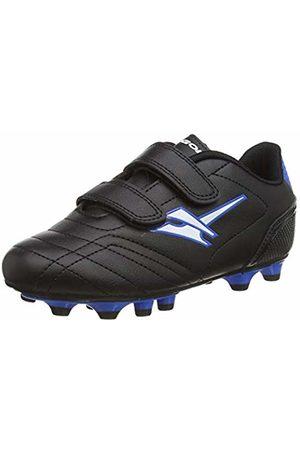 Gola Unisex Kid's AKA936 Football Boots, ( / BE)