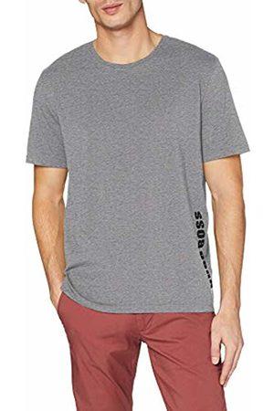 HUGO BOSS Men's Identity T-Shirt Rn Pyjama Top, Medium 33