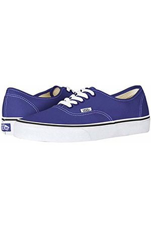 Vans Authentic, Unisex Adults' Low-Top Sneaker