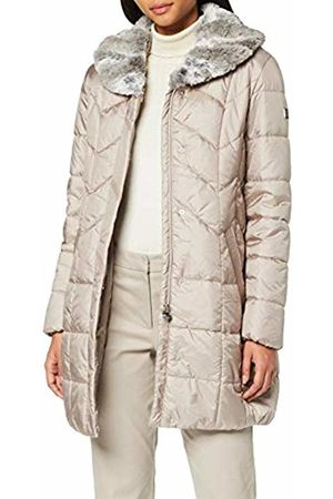 Betty Barclay Women's 4335/9512 Jacket