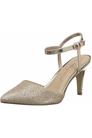 Buy New Look Heels for Women Online