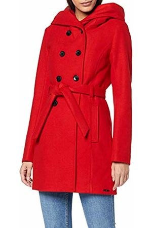 s.Oliver Women's 04.899.52.6004 Coat