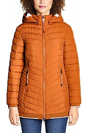 Street one Women's 201380 Jacket