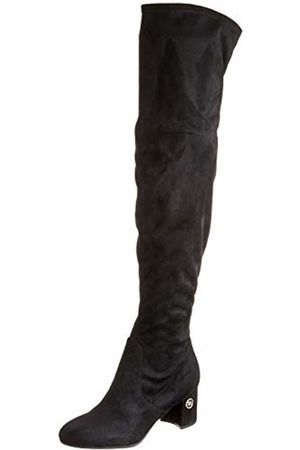 Guess Women's ADLEE2/STIVALE (Boot)/Fabric High