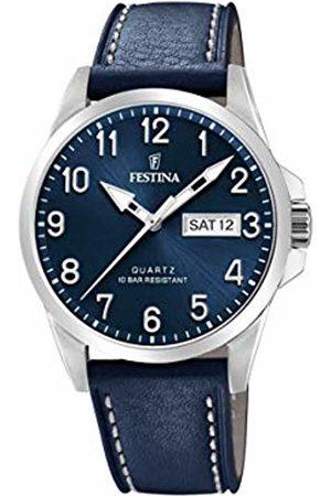 Festina Casual Watch F20358/C