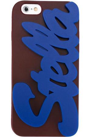 Stella McCartney Logo iPhone 6 case